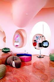 Pink Room Ideas by 28 Best Future Room Ideas Images On Pinterest Architecture