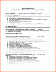 Skills Of A Caregiver For Resume Caregiver Resume Sample U2013 My Perfect Resume Job Interview