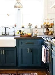 multi color kitchen cabinets color kitchen cabinets plus best blue kitchen cabinets ideas on blue