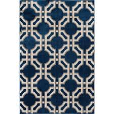 Home Depot Patio Rugs by Waterproof Outdoor Rugs Rugs The Home Depot
