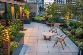 Patio Table Ideas by Patio Garden Design Small Backyard Terrace Vegetable Garden Decor