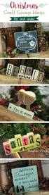 Simple Woodworking Projects For Christmas Presents by Best 25 Christmas Wood Crafts Ideas On Pinterest Pallet
