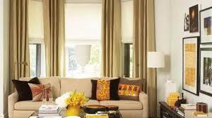 livingroom drapes wonderful living rooms best 25 living room drapes ideas on