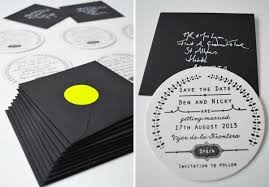 save the date coasters wedding save the date coasters my never gonna happen bc i dont