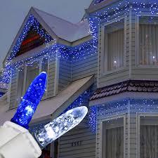 target laser christmas lights christmas outdoor christmas light decoration ideastside lights