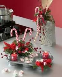 Ideas For Christmas Centerpieces - best 25 christmas arrangements ideas on pinterest diy flower