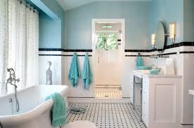retro badezimmer retro badezimmer jtleigh hausgestaltung ideen