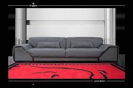 meubles et canapes canape canapes de luxe fresh canapés de ï série de meubles de