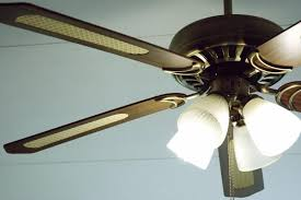 how to uninstall a ceiling fan home guides sf gate