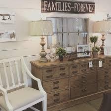 best 25 magnolia home furnishings ideas on pinterest joanna