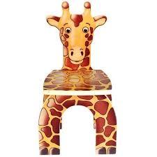 kids animal table and chairs safari table and animal chairs kindermark kids