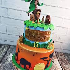 transformers cake topper itsdelicious nashville custom cake desserts bakery