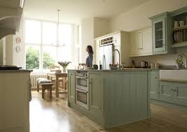 kitchen furniture company kitchens bristol bespoke kitchens the bristol kitchen company