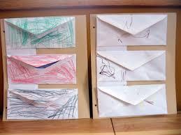 letter e crafts letter e craft ideas the measured
