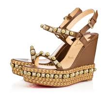shop christian louboutin women u0027s collection modesens