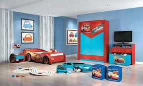 Kids Room Designer by Baby Room Design Blogs Explore Nursery Baby Bedroom And More