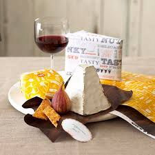 cheese wrapping paper goat cow sheep sweet to stinky wrap your cheeses in style with