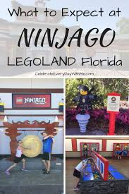 is legoland open on thanksgiving 27 best lego ninjago world images on pinterest lego ninjago