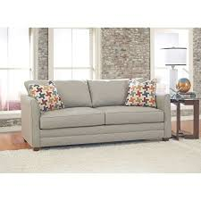 Broyhill Sectional Sofa Broyhill Sectional Sofa Costco Centerfieldbar Com