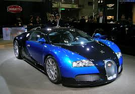 future bugatti veyron price of a bugatti veyron old car and vehicle 2017