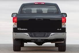 toyota 4wd used 2013 toyota tundra for sale pricing u0026 features edmunds