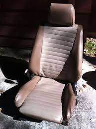 seat covers for bmw 325i bmw 325i e30 custom upholstery seat covers set for recaro