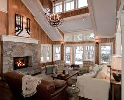 Living Room Chandeliers Remarkable Living Room Chandelier 25 Best Ideas About Living Room