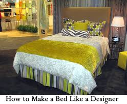 Make A Bed 59 Best Make A Room Look Like A Hotel Bed Towels Bathroom