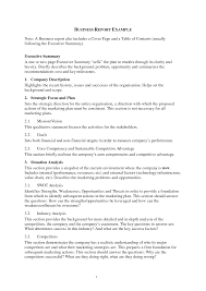 best photos of student recommendation report example example