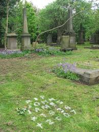 grave marker temporary grave marker kit designboom