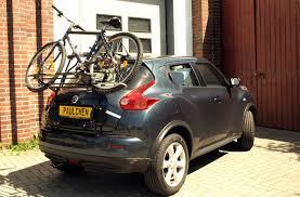 nissan juke roof bars nissan juke bike rack 30 inspiring style for nissan juke
