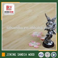 class 33 ac5 best price wood laminate flooring buy laminate