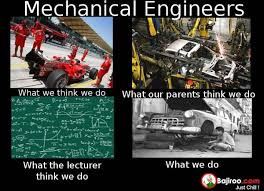 Funny Engineering Memes - funny engineers memes collection 17 images bajiroo com page 2