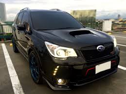 subaru forester modified 2016 custom subaru forester custom subaru forester xt