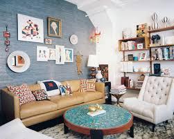 vintage livingroom vintage living room photos 152 of 202