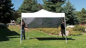 rent canopy tent customer set up party tents brookfield easy to set up tent for