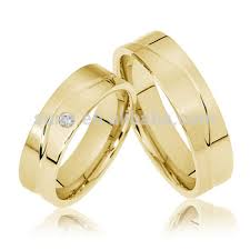 wedding ring model gold plated wedding rings new model wedding ring for