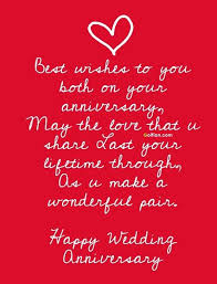 wedding wishes for best friend best friend wedding wishes quotes marriage wishes quotes