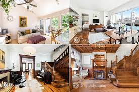 brooklyn homes for sale three sold one for over ask brownstoner
