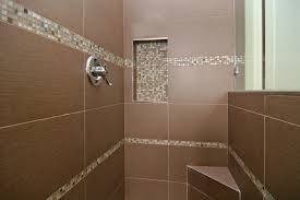 12x24 Tile Bathroom Bathroom Tile Simple 12x24 Tile Patterns For Bathrooms Home