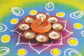 diwali celebration ideas tts inspiration