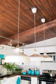 best images about budget decorating pinterest new life budget friendly kitchen makeover ideas