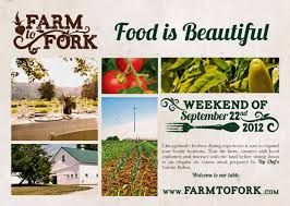 farm to table concept farm to fork farm fresh food beautiful buedel meat up