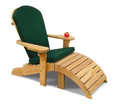 Quality Adirondack Chairs Teak Adirondack Chairs Custom Adirondack Chairs With Teak
