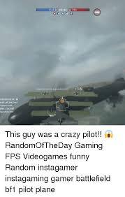 Crazy Wolf Meme - 25 best memes about crazy pilot crazy pilot memes