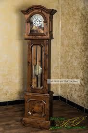 Wohnzimmer Uhren Holz Alte Anker Wohnzimmer Uhren U2013 Elvenbride Com