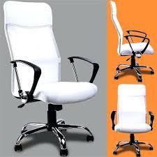 bureau cdiscount fauteuil de bureau cdiscount fauteuil de bureau blanc chaise de