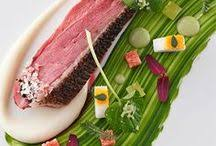balance m馗anique cuisine shun shun1031honda on