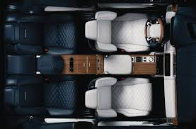 range rover range rover sv coupe to launch in march business insider