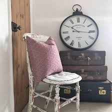vintage chic home decor soft furnishings gifts home ware cards